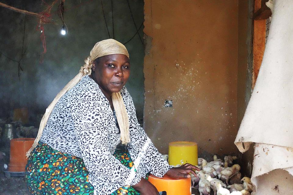 johari-inside-her-poultry-shelter